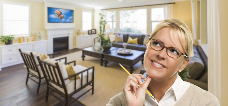 Pros and cons of staging your home