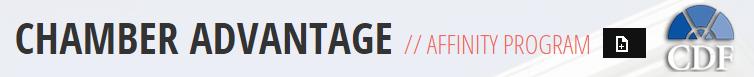 morgan-moving-and-storage-member-cdf-tupelo
