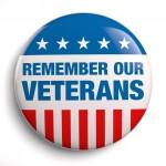 Donate to Veteran's charities