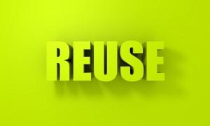 reuse bubble wrap