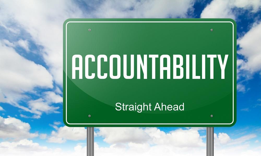 Morgan Moving and Storage: Accountability